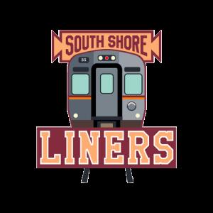 Liners Logo