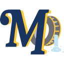 Millracers Logo