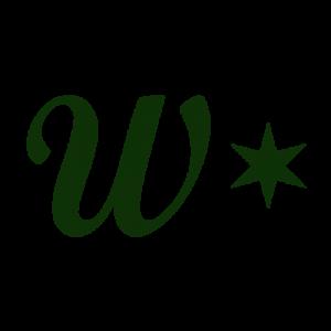 Wetlanders Logo