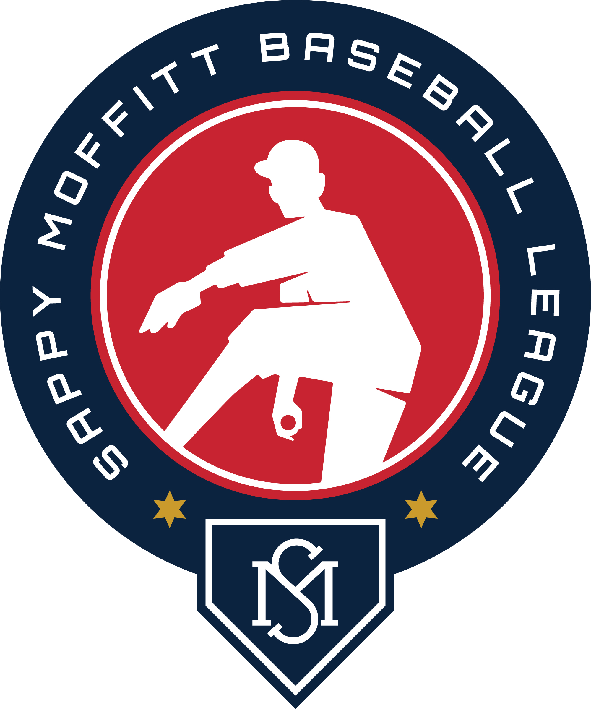 Sappy Moffitt Baseball League